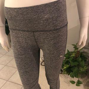 Puma ladies leggings size S M L XL